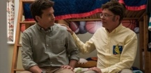 Arrested Development : la fin après la saison 5 ?